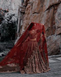 Wedding Things, Desi, Aesthetics, Traditional