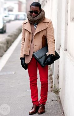 | Mens fashion, mens style |