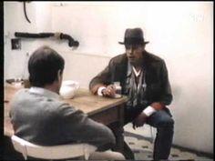 Joseph Beuys - Ein Portrait 4/7