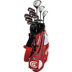 used-golf-club-sets - http://www-golf.us/