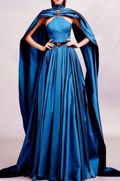 70s Fashion, Runway Fashion, Fashion Dresses, Korean Fashion, High Fashion, Winter Fashion, Fashion Tips, Elegant Dresses, Pretty Dresses