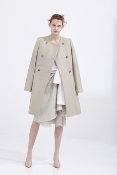 Brock Collection Resort 2016 - Collection - Gallery - Style.com