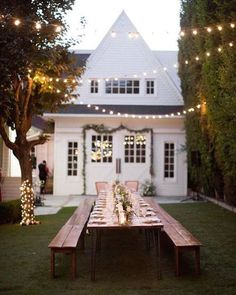 Style At Home, Future House, Outdoor Spaces, Outdoor Living, Outdoor Seating, Garden Seating, Outdoor Kitchen Design, House Goals, Home Fashion
