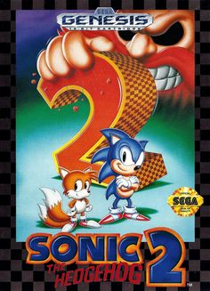 Title: Sonic the Hedgehog 2 (Sega Genesis, 1992) UPC: 010086010510 Condition: Pre-owned. Included: Game Disc, Game Case, Game Case Artwork. Item Tested And Works. No instruction Manuel Shipping: Order