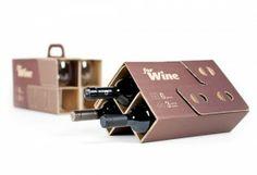 packaging-carton-06