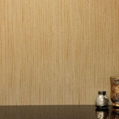 Arthouse Vicenza Plain Wallpaper - Gold  - http://godecorating.co.uk/arthouse-vicenza-plain-wallpaper-gold/
