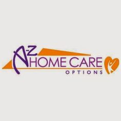 Home Health Care Aide | A-Z Home Care Options Phoenix Az | Nursing Domiciliary Care Social Care In-Home Care Respite Instead Immediate Helper In Home Homes A...