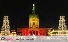 in der #Weihnachtszeit ein muss! #Weihnachtsmarkt besuchen