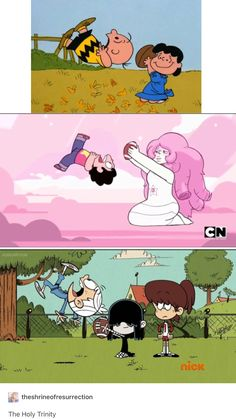 Glad I'm not the only one who caught the Peanuts reference in Steven Universe <<Literally everyone caught the reference you aren't special Desenhos Cartoon Network, Steven Universe Funny, Funny Memes, Hilarious, Fandom Crossover, Cartoon Crossovers, Star Vs The Forces Of Evil, Cartoon Shows, Disney