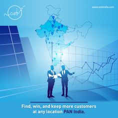 Sale Campaign, Fixed Cost, Sales Agent, All Sale, Accounting, Digital Marketing, India, Activities, Goa India