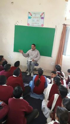 #Gender sensitization training in schools     #Gender sensitization assessment report          #Gender sensitization assessment report classes delhi     #Gender sensitization assessment report courses delhi
