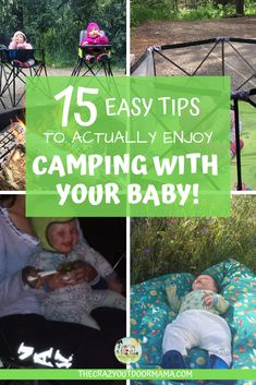 Would you like to go camping? If you would, you may be interested in turning your next camping adventure into a camping vacation. Camping vacations are fun and exciting, whether you choose to go . Camping World, Camping Life, Rv Camping, Family Camping, Outdoor Camping, Camping Stove, Camping Coffee, Camping Breakfast, Camping Chairs