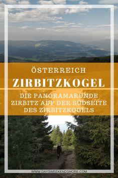 Austria, Hiking, Outdoor, Nature, Travel, Graz, Road Trip Destinations, Mountains, Travel Inspiration