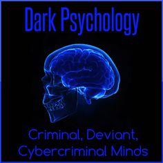 Dark Psychology Blog-Predator Minds-Deviance-Public Domain Image-iPredator Inc.-SSL Safe Forensics Site: https://darkpsychology.co/