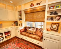 Craft Room Design, Pictures, Remodel, Decor and Ideas - page 38