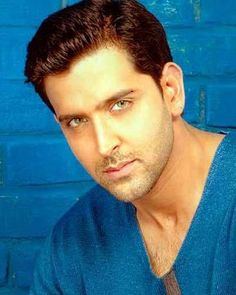 Awesome Bollywood: Hrithik Roshan... Favorite People Check more at http://kinoman.top/pin/16353/