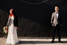 Wedding locations in London. Bride and groom on London street wedding. Photoshoot London, Notting Hill London, Chelsea Wedding, London Photographer, 2017 Photos, London Street, London Wedding, Baby Daddy, Wedding Photoshoot