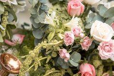 Shabby Chic Weddings www.noviaticacr.com #ShabbyChic #Decor #Ideas #CostaRica #CostaRicaWeddings #Wedding #Photography #Photographers #WeddingIdeas #Vintage #Lace #WeddingDress #Invitations #MarieAntoinette #Flowers #Lettering #DIY Photo: Something Blue by KathPhoto