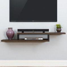 13 great tv corner wall mount images tv unit furniture bed room rh pinterest com