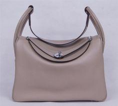 Hermes Lindy Series 1:1 Hermes Lindy bag online store [Hermes_Lindy_8] - $265.00