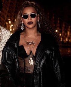 Beyonce 2013, Estilo Beyonce, Beyonce Coachella, Beyonce Knowles Carter, Beyonce Style, Beyonce And Jay Z, Rihanna, Beyonce Pictures, Beyonce Album