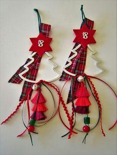 Christmas Balls, Christmas Art, Vintage Christmas, Christmas Holidays, Diy And Crafts, Christmas Crafts, Crafts For Kids, Christmas Decorations, Christmas Ornaments