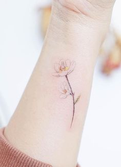 40 Stylish Tattoos by Awesome Tattoo Artist Mini Lau Related posts:Humanity live. Dark Souls and BloodBorne wallpaper More memes, funny videos and .Simple and Easy Pine Tree Tattoo – Designs & Meanings - Page 59 of Mini Tattoos, Foot Tattoos, Cute Tattoos, Unique Tattoos, Body Art Tattoos, Small Tattoos, Dainty Flower Tattoos, Tatoos, Tattoo Flowers