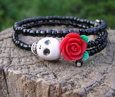 #dayofthedead #etsy