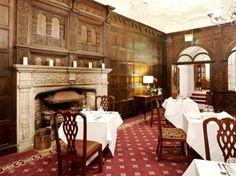castle bromwich hall - Google Search