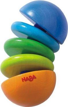 Haba Klick-Klack Rattle by Haba, http://www.amazon.com/dp/B0034MW7XE/ref=cm_sw_r_pi_dp_km7rrb1CG2R83