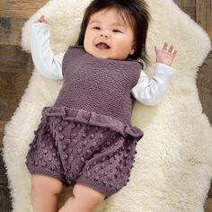 Buy baby sokker i str 6mnd. Shop every store on the internet