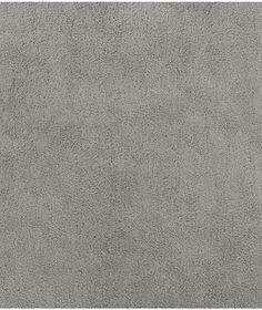 Soft Touch Shaggy Rug Grey Mist At Argos Co Uk Your