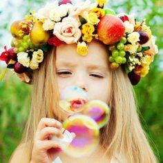☺ Beautiful Colors - www.Lifecoachcode.com