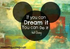 dream quotes on Famous Spirituel Quotes  http://www.spirituelquotes.com/social-gallery/dream-quotes-pictures-1