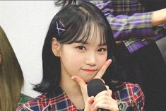 Minnie Mouse Cartoons, Japanese Girl Group, 3 In One, Pretty And Cute, The Wiz, Kpop Girls, Yuri, Shit Happens, Twitter