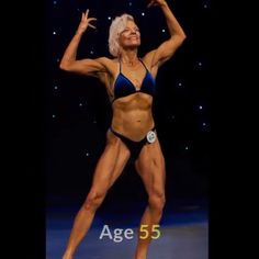 Is it REALLY too late to get fit when you get into your or Can you reverse years of self-neglect and improve your health? Tammy ignored advice to accept weight gain as inevitable as we age. She used nutrition and lifting to fix her health. Fit At 40, Fit Over 40, Bodybuilding Transformation, Weight Loss Transformation, Over 50 Fitness, Bodybuilding Diet, Natural Bodybuilding Women, Fitness Competition, Women Who Lift