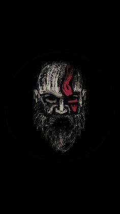 《God of War / Kratos》, Fortnite, Fortnite 《God of War / Kratos》 Source by 《God of War / Kratos》. Graffiti Wallpaper, Marvel Wallpaper, Dark Wallpaper, Locked Wallpaper, Kratos God Of War, Joker Wallpapers, Gaming Wallpapers, Game Wallpaper Iphone, Mobile Wallpaper