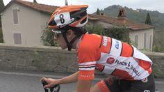 G.P. Città di Monsummano Terme Esordienti 2 anno (24/09/2017) #toscana #toscanasprint #ciclismo #ciclismointoscana