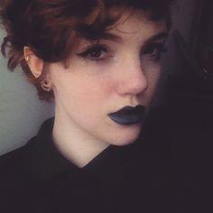 Shannon Purser (@shannonpurser) | Instagram photos and videos