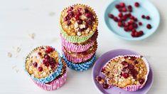 Good Food, Cupcakes, Baking, Breakfast, Foods, Morning Coffee, Food Food, Cupcake Cakes, Food Items