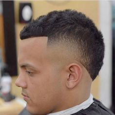 Found this on @wahlpro Go check em Out  Check Out @RogThaBarber100x for 57 Ways to Build a Strong Barber Clientele!  #mensfashion #barbertalent #pacinos #thelineup #exclusivecuts #baltimorebarbers #jaysinn_the_barber #jaysinn_856 #stayfaded #majorleaguebarber #scissorsalute #razor_of_the_city #hookpart #razorlife #barberfame #camden #nj #levelzbarbershop #lvb34 #staysharp #brasilbarbers #barberbattle #blessed #tunisie_model_selfie #realtruebarber #quiff #internationalbarbers #pompadour…