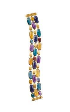 Marco Bicego Murano Color | Item #: BB1617-MIX300