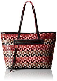 Nine West Seasonal Tote Bag