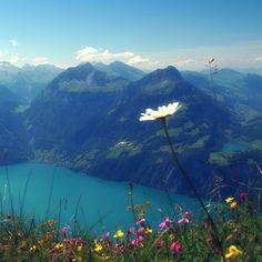 Canton of Schwyz, Switzerland