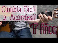 73 Ideas De Aprender A Tocar Guitarra Aprender A Tocar Guitarra Acordes De Guitarra Guitarras