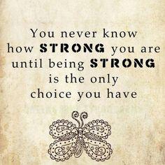 Very true! #Words #Truth