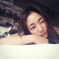 291 #Jinjaeyoung