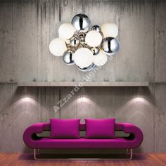 Illuminations of Camberley Ltd - Fantastic lighting display - Exclusive designs Shop Lighting, Modern Lighting, Wall Lights, Ceiling Lights, Luxury Interior, Led Lamp, Candle Sconces, Modern Design, Contemporary