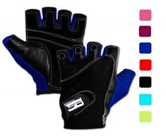 RIMSports Gym Gloves for Powerlifting, Weight Training, Biking, Cycling - Premium Quality Weights Lifting Gloves Workout Gloves w/Washable for Callus and Blister Protection Weight Lifting Accessories, Best Weight Lifting Gloves, Weight Lifting Workouts, Workout Accessories, Fitness Accessories, Bicycle Accessories, Crossfit Gloves, Crossfit Equipment, Gym Gloves