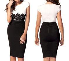P.S. I Love You More Boutique | Elegant Chic Dress | www.psiloveyoumoreboutique.com